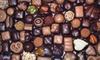 Bon Bons Chocolatier - Centerport: $16 for $32 Worth of Handcrafted Chocolates at Bon Bons Chocolatier in Huntington