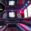 52% Off Boise Party Bus Brewery Tour