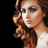 Up to 56% Off at Red Hair Studio