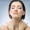 69% Off Chemical Peels at The Laser Spa