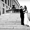 Up to 76% Off Engagement or Wedding Photography