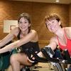53% Off Membership to YMCA of Regina