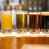 Beer Festival – Up to 45% Off