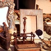 Museums of Oglebay Institute – Up to 51% Off Antiques Show or Membership