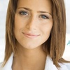 Up to 69% Off Facial at Ageless Remedies