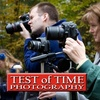 58% Off Digital Photography Workshop in Nashua
