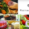 53% Off at Meeting Street Cafe