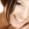 Up to 78% Off Skincare Services