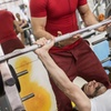 Up to 83% Off Health Analysis with Personal Training
