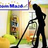 53% Off Maid Service