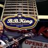 Up to 53% Off B.B. King Blues Club & Grill