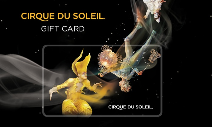 "Click above to buy this Groupon for one $58 upper-orchestra ticket to ""Zumanity, the Sensual Side of Cirque du Soleil"" on Wednesday, April 14, at p.m. Click on the links below for other seats and performance dates. Buy here for one $58 upper-orchestra ticket for Wednesday, April 14, at muktadirsdiary.ml: $"