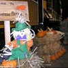 The Shore Line Trolley Museum –Up to 53% Off Pumpkin Patch Event