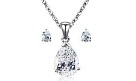 Sreema London Jewellery