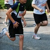 Half Off Entry to 5K Run and Walk in Annapolis