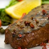 Up to 90% Off Premium Meats Package