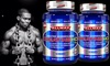 Buy 1 Get 1 Free: ALLMAX Creatine HCl Post-Workout Supplement (90ct.)