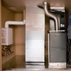 70% Off Furnace, AC, and Heat-Pump Tune-Up