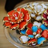 52% Off Jewelry and Accessories in Manlius