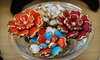 Dazzle - Manlius: $12 for $25 Worth of Jewelry, Accessories, and Toys at Dazzle in Manlius