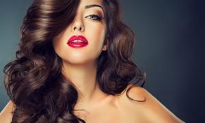 BRERA13 MILANO HAIR SPA: Taglio, piega, shatush e trattamenti da Brera 13 Milano Hair Spa in Brera e in Duomo(sconto fino a 82%).Valido in 2 sedi