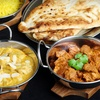 Half Off Middle Eastern Fare at Mama Ayesha's