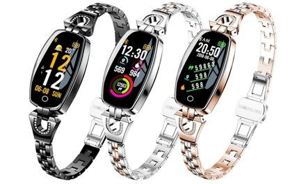 Smartwatch SMARTEK SW-470