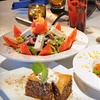 Up to 52% Off at My Big Fat Greek Restaurant in Olathe