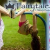 52% Off Kids' Clothes at Fairytales