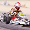 Up to 57% Off Racing at Top Gear Karting