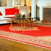 Up to 60% Off Rug Cleaning