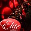 60% Off at Elite Lounge