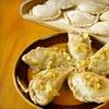 52% Off Gourmet Ukrainian Fare