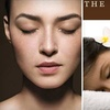 52% Off Facial or Massage