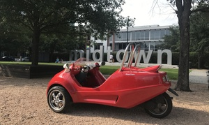 Up to 50% Off Coupe Rental from Texas Coupe Rentals at Texas Coupe Rentals, plus 6.0% Cash Back from Ebates.