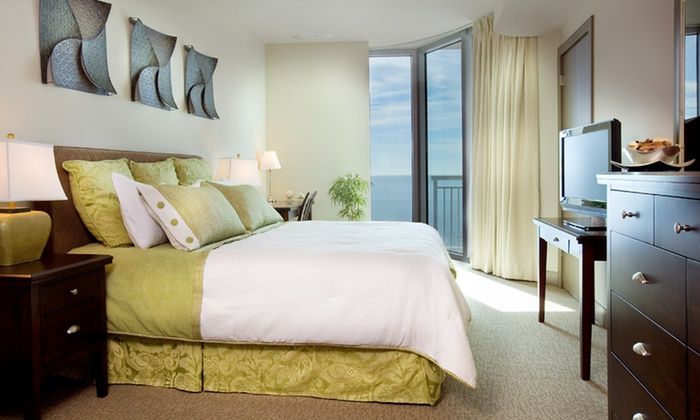 South Beach Biloxi Hotel And Suites Groupon