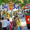 61% Off Bus Tour of Vancouver