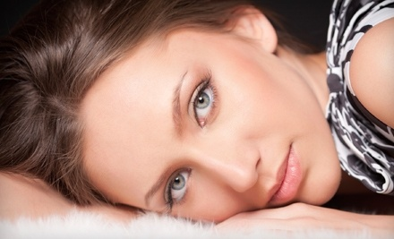 $45 Groupon to Destination Academy Cosmetology School - Destination Academy Cosmetology School in Las Vegas