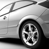 Up to 78% Off Car Wash in Quincy
