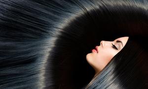 Estetic: Strzyżenie, mycie i modelowanie włosów za 29,99 zł i więcej w Estetic (do -56%)