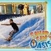 Sahara Sam's Oasis Indoor Water Park - Berlin: $15 for One-Day Water-Park Admission at Sahara Sam's Oasis Indoor Water Park ($30.25 Value)