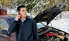 Access Roadside Assistance : One-Year Individual or Family Membership to Access Roadside Assistance (Up to 56% Off)