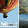 54% Off Balloon Flight for Two