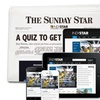 Up to 81% Off The Indianapolis Star Subscriptions