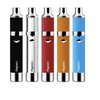 Up to 30% Off Yocan Magneto Vaporizer from Hookah Town