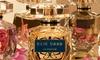 Elie Saab Le Parfum Royal EDP Spray 90ml