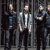 Hinder – Up to 50% Off Acoustic Concert