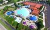 Up to 30% Off Admission to Coral Cove Water Park