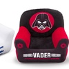 Delta Children Star Wars Kid's Club Chair