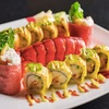 Up to 43% Off Asian Fusion at Shima Japanese Steakhouse